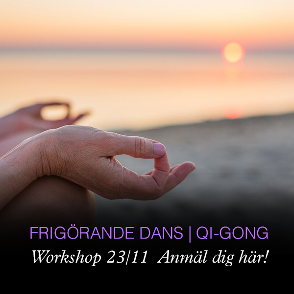 Marikas Dans och Modestudio-workshop-23-november-2019-png